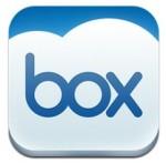 Box.net-Cover_w_500