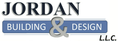 Jordan Building & Design